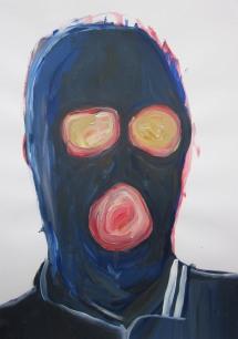 blackmask1