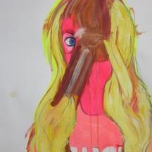 blondewigjust1