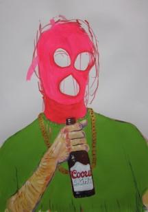 pinkmask1