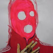 pinkmask2