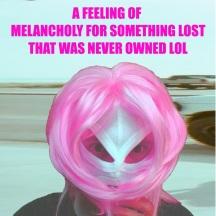 pinkmelancholy1